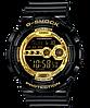 Casio G-Shock GD-100GB-1E
