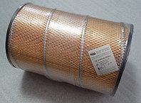 740-1109560-02МЭ Элемент ВФ КАМАЗ, МАЗ, фото 1
