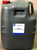 Масло моторное минеральное KAMAZ 15W-40 CF-4 (50л) в/сез