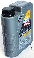 Масло моторное синтетика Top Tec 4100 5W-40 (1л) LIQUI MOLY