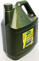 """Масло гидравлическое марки """"А"""" (10л) (OilRight)"""