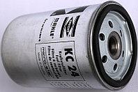 Mahle-KC  24 Фильтр топливный, фото 1