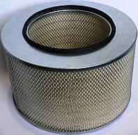 MTF MF-525 Фильтр воздушный, фото 1