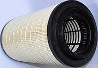 MTF MF-562 Фильтр воздушный, фото 1