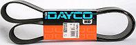 Dayco-10PK1500HD Ремень поликлиновой, фото 1