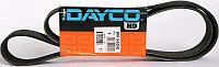 Dayco-8PK1420HD Ремень поликлиновой, фото 1