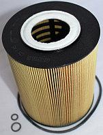Mahle-OX 146 D Eco Фильтр масляный, фото 1