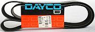 Dayco-9PK1920HD Ремень поликлиновой, фото 1