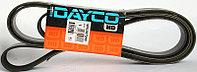 Dayco-9PK2870HD Ремень поликлиновой, фото 1