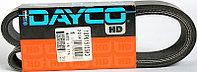Dayco-10PK1512SHD Ремень поликлиновой, фото 1