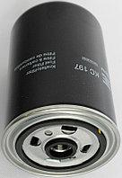 Mahle-KC 197 Фильтр топливный, фото 1