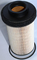 Mahle-KX  80 D Eco Фильтр топливный, фото 1