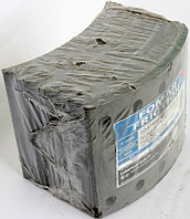 Fomar-65571687N00A8RV Комплект барабанных накладок 19032, фото 1
