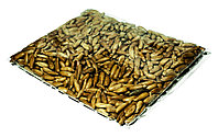 Семена дыни жареные, 200 г