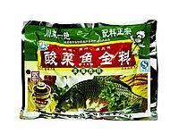 Приправа для рыбы Matow, 300 г