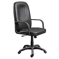 Офисное кресло Б Директор №2
