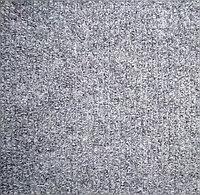 Ковролан на резиновой основе Казино Серый (4м), фото 1