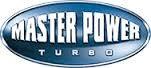 MASTER POWER - Турбокомпрессор...