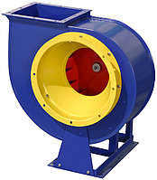 Вентилятор среднего давления ВЦ12-49 (Ц9-57, ВР15-45)