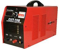 Сварочный аппарат плазменной резки CUT-70B MAGNETTA
