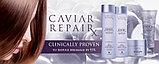 Крем для восстановления поврежденных волос Caviar Anti-Aging Restructuring Bond Repair Leave-in Protein Cream, фото 4