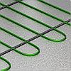 Одножильная нагревательная секция СНО-18-209 (зеленый) Теплый пол