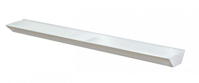 Светодиодные светильники 1200*180