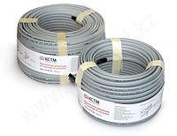 Саморегулирующийся кабель 17КСТМ2-Т, фото 1