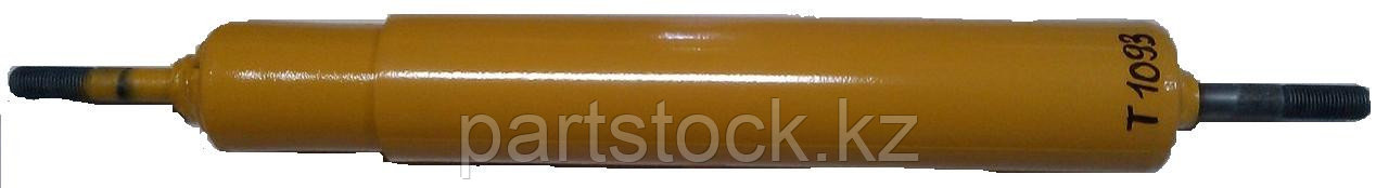Амортизатор подвески зад, масляный 692x401/ txt на / для MAN, МАН, F90, Ф90, F2000, Ф2000, MONROE T1093