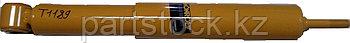 Амортизатор подвески перед, масляный 647x396/ 16x50/ t на / для MAN, МАН, F90, Ф90, F2000, Ф2000, MONROE T1189