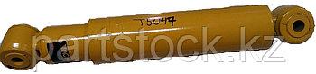 Амортизатор подвески зад, масляный 750x465/ 20x62/ 20x62 на / для MAN, МАН, F90, Ф90,F2000, Ф2000
