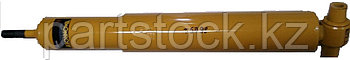 Амортизатор подвески зад, масляный 821x481/ 16x100/ t на / для VOLVO, ВОЛЬВО, FH, MONROE T5098