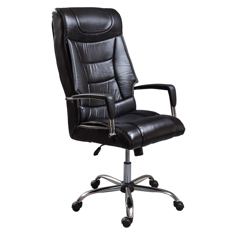 Офисное кресло Бахыт