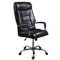 Офисное кресло Бахыт, фото 1