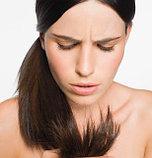 Средство для восстановления секущихся кончиков волос Alterna Caviar Repair Rx Split Ends Mend, 30 мл., фото 2