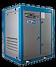 Винтовой компрессор с воздушным охлаждением DL-1.5/10-RA
