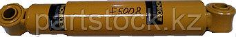 Амортизатор прицепа зад 692x429/ 24x55/ 24x55 на / для BPW, БПВ, MONROE F5008