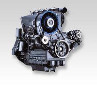 Дизельные двигатели Deutz 912, 914, L 2011, M 2011, 2012, 1013, 1015, 912 W, FL 413 FW, D 914, TD 2011, Алматы