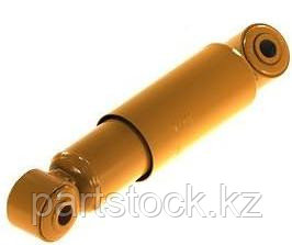 Амортизатор прицепа зад 475x320/ 20x55/ 20x55 на / для FRUEHAUF, ФРУХАУФ, GENERAL TRAILORS, MONROE F5084