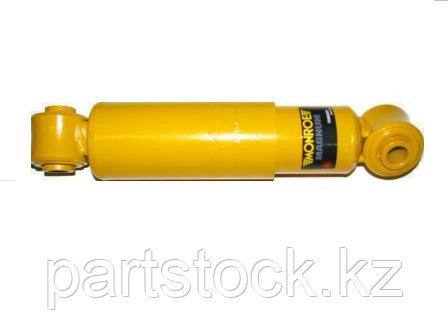 Амортизатор прицепа зад 477x319/ 20x62/ 20x62 на / для KAISER, SAF, САФ, SCHMITZ, ШМИТ, MONROE F5254