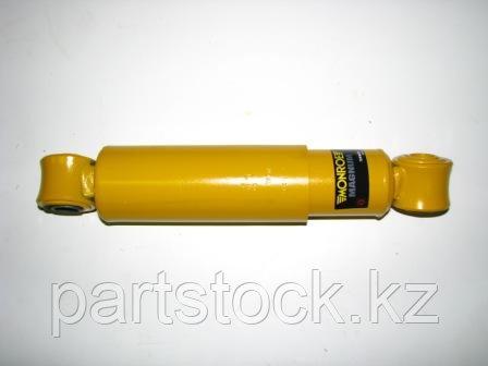 Амортизатор прицепа зад 429x294/  24x55/ 24x55 на / для BPW, БПВ, SAF, САФ, GIGANT, ГИГАНТ, SCHM, MONROE F5011