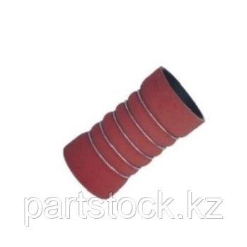 Патрубок интеркуллера, ø100x200 mm на / для MERCEDES, МЕРСЕДЕС, O 403, ELIPS 1604