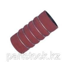 Патрубок интеркулера, ø85x200 mm на MERCEDES, МЕРСЕДЕС, ELIPS 1607