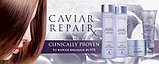Средство для восстановления секущихся кончиков волос Alterna Caviar Repair Rx Split Ends Mend, 30 мл., фото 3
