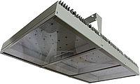Светодиодный светильник (прожектор) Industry 336, фото 1
