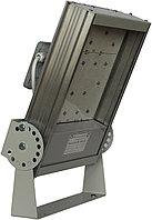 Светодиодный светильник Local 80, фото 1