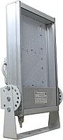 Светодиодный светильник (прожектор) Local 112, фото 1