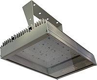 Светодиодный светильник (прожектор) Industry 112