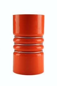 Патрубок интеркуллера красный 90x165 на / для IVECO, ИВЕКО, ELIPS 5403