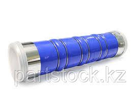 Патрубок интеркуллера  397x81 на / для VOLVO, ВОЛЬВО, FH12, FH16, FM12, FM9, FM10, FM16, ELIPS 7003